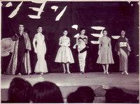 31.fashion show.jpg