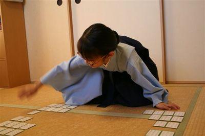 袴姿 095 (2).jpg